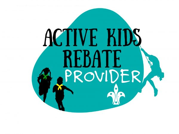 Active Kids Rebate